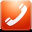 Pomoc telefonicznie